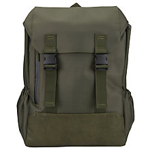 Buy Kin by John Lewis Backpack Online at johnlewis.com