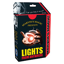 Buy Marvin's Magic Lights From Anywhere Pack Online at johnlewis.com