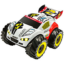 Buy Nikko Nano VaporizR 2 Remote Control Car Online at johnlewis.com