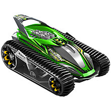 Buy Nikko Velocitrax Remote Control Car Online at johnlewis.com