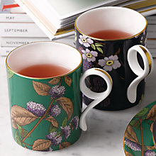 Buy Wedgwood Tea Garden Range Online at johnlewis.com