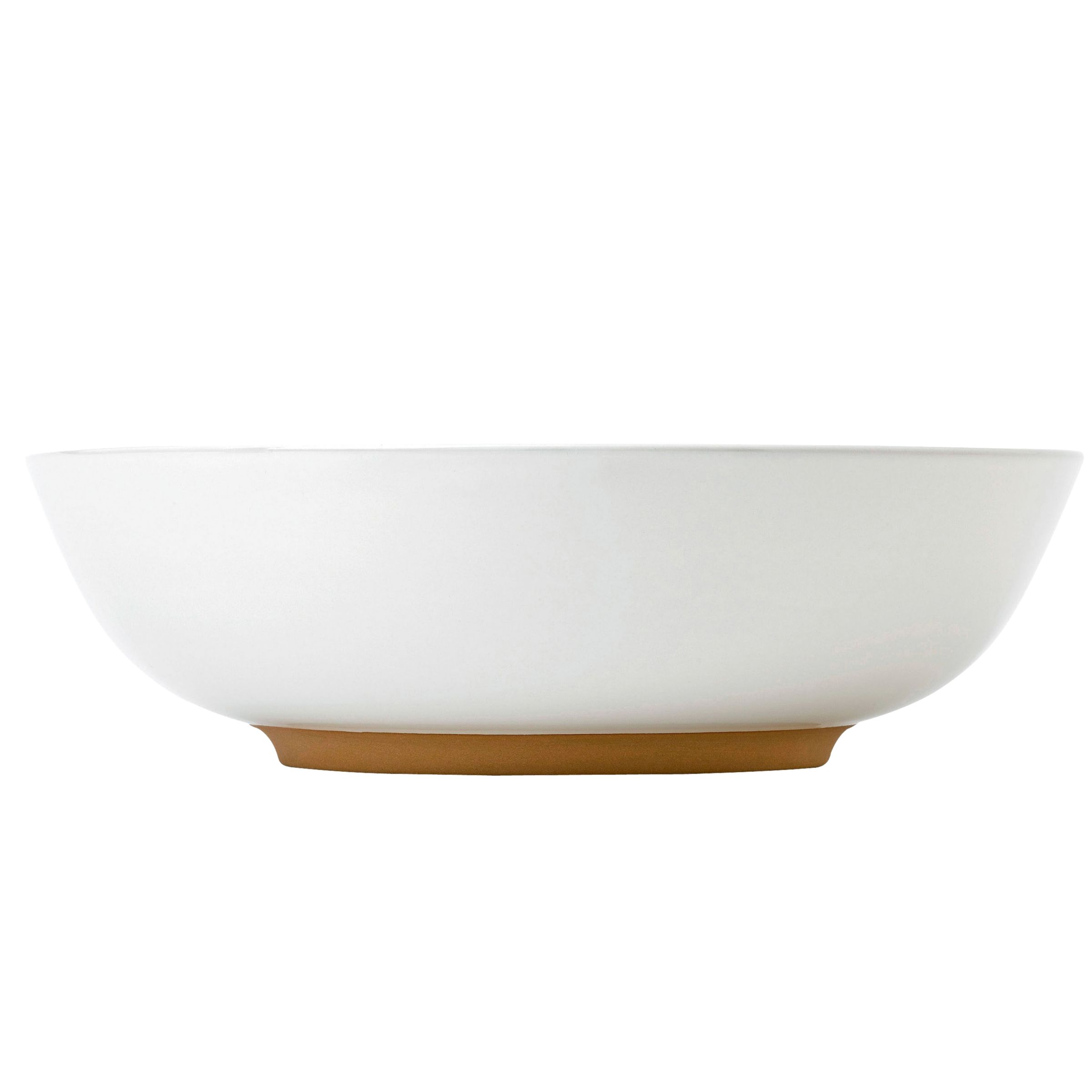 Royal Doulton Royal Doulton Olio 21cm Bowl, White