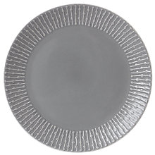 Buy HemmingwayDesign for Royal Doulton Side Plate Online at johnlewis.com