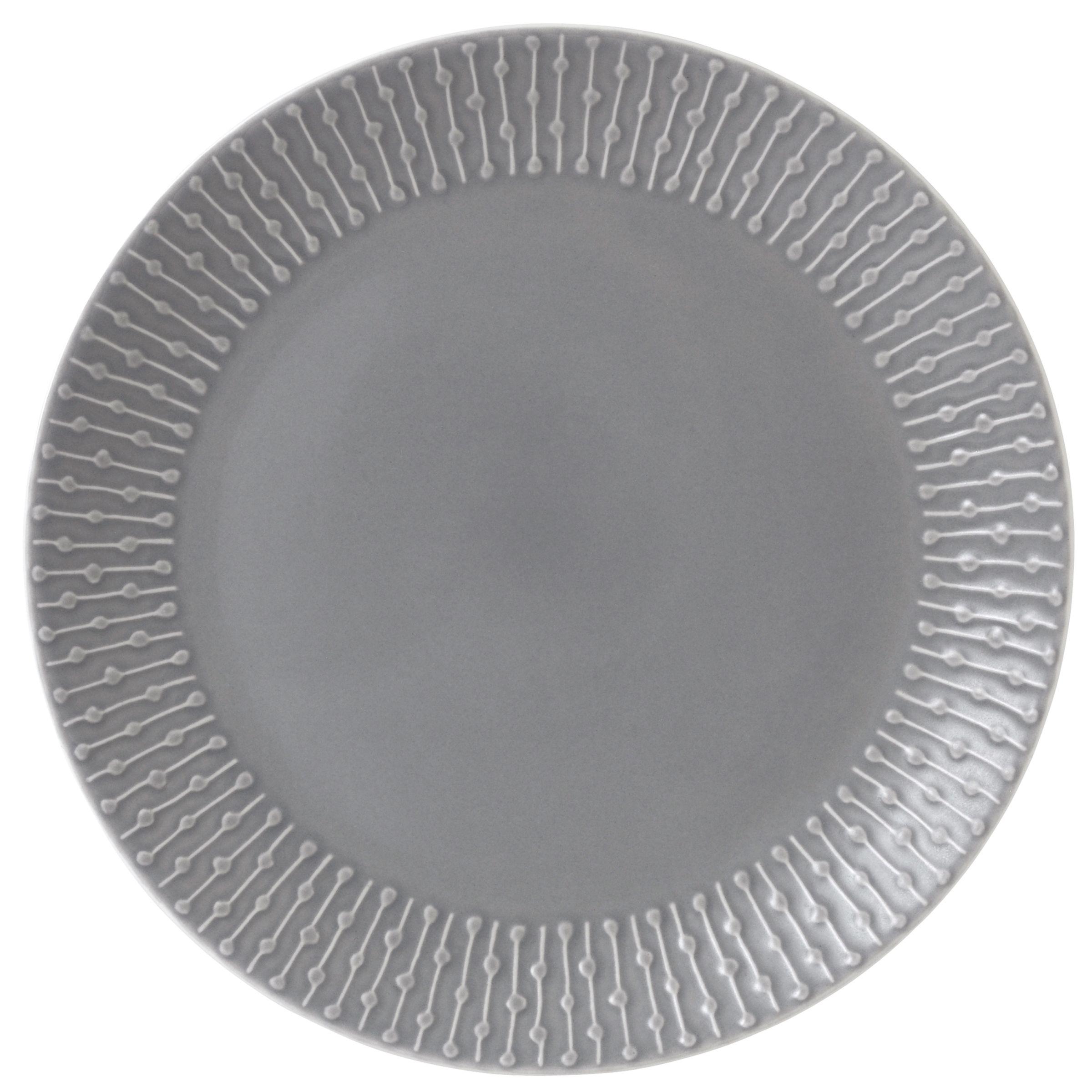 Royal Doulton HemingwayDesign for Royal Doulton 28.5cm Side Plate