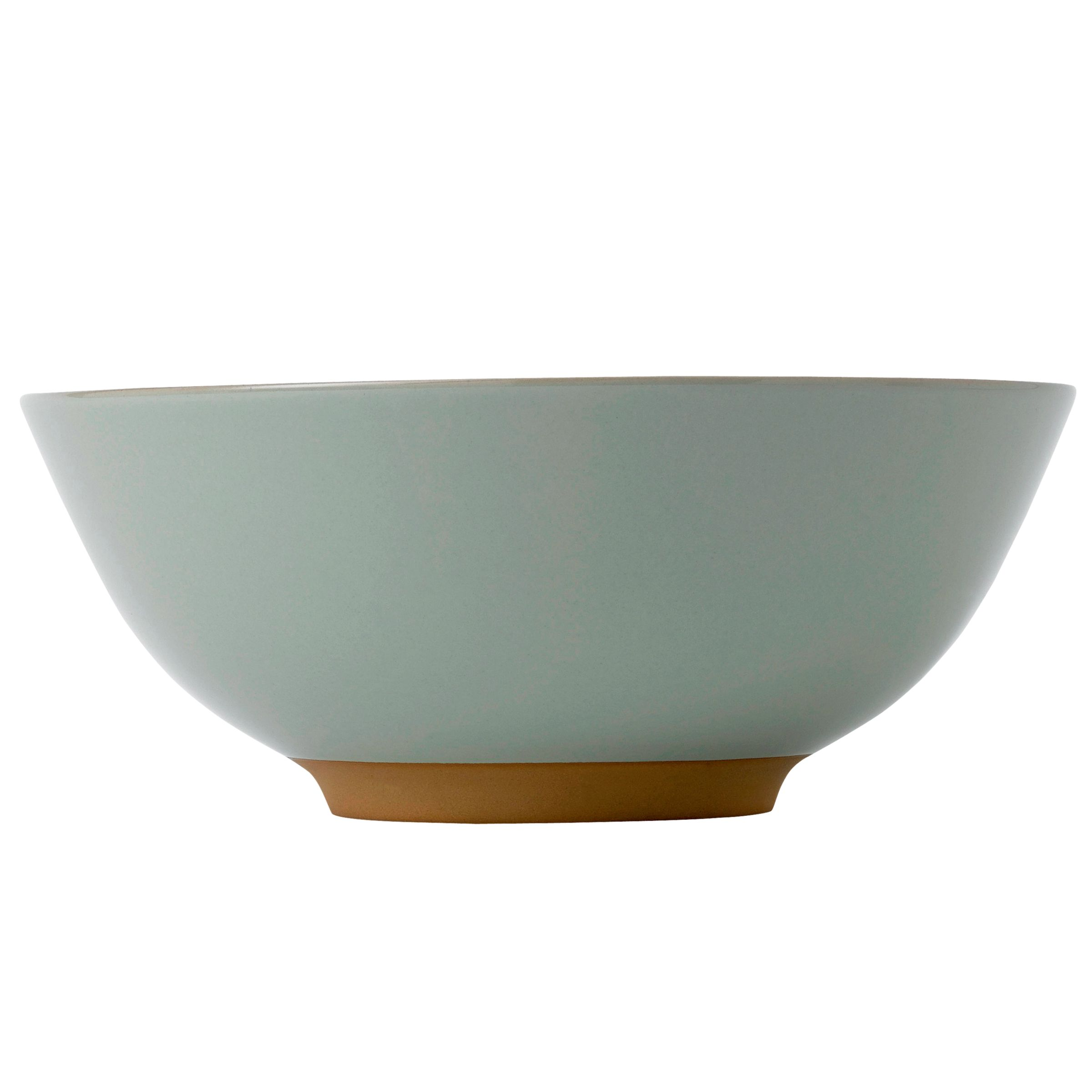 Royal Doulton Royal Doulton Olio 16cm Bowl