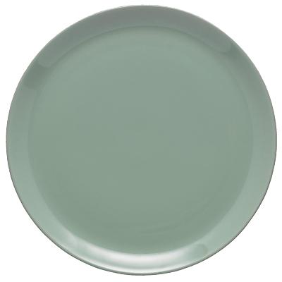 Royal Doulton Olio 27cm Plate