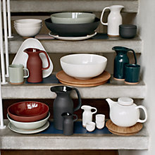 Buy Royal Doulton Olio Tableware Range Online at johnlewis.com