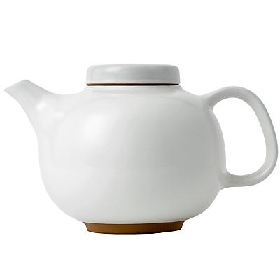 Royal Doulton Olio Teapot
