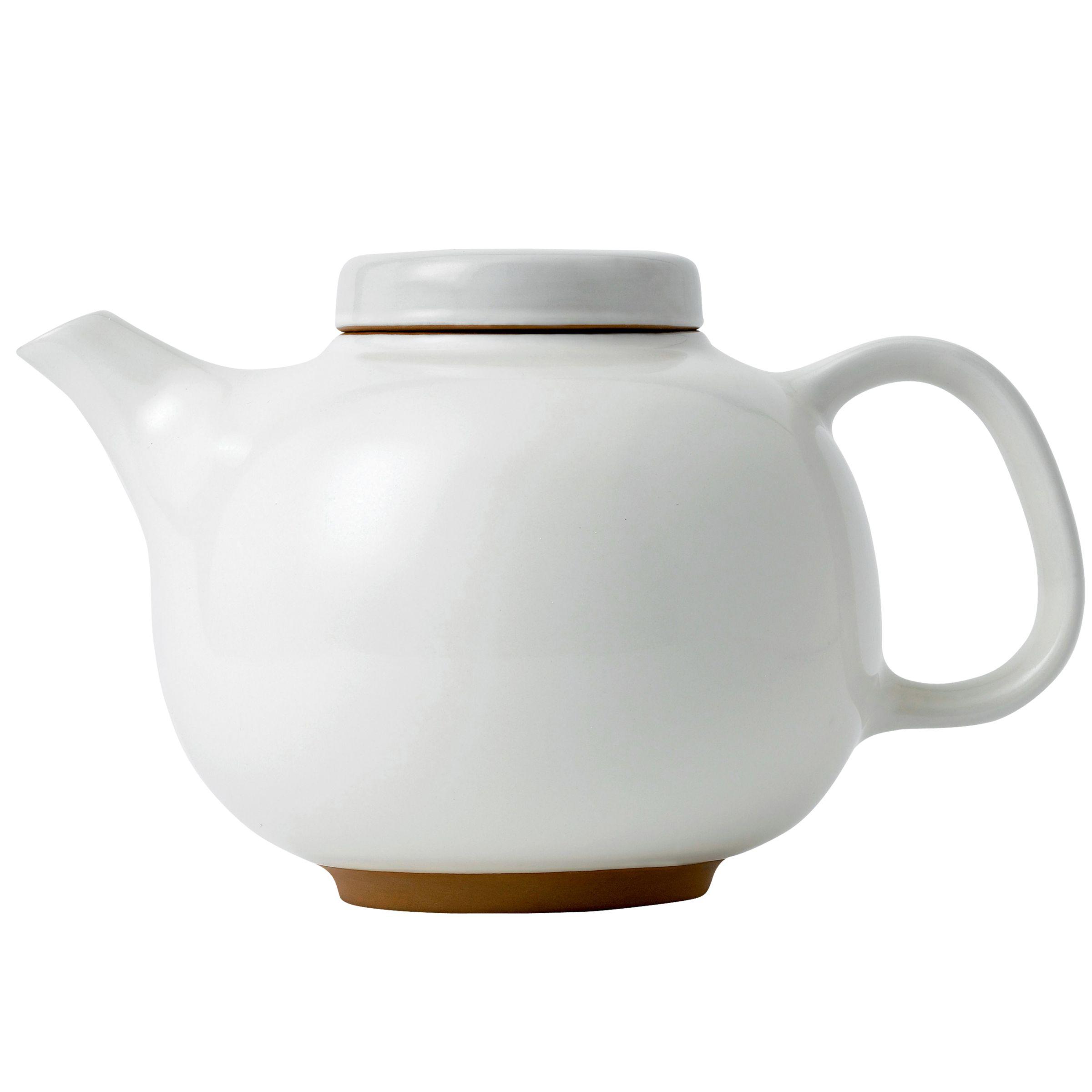 Royal Doulton Royal Doulton Olio Teapot