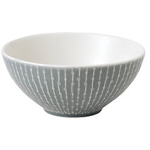 Buy HemingwayDesign for Royal Doulton 14cm Bowl Online at johnlewis.com