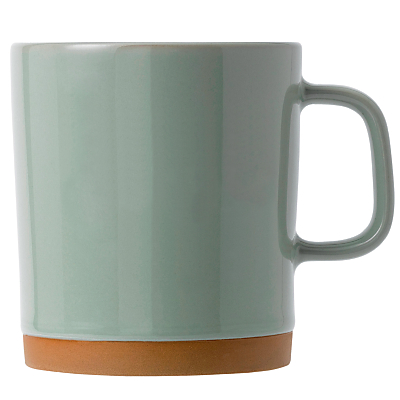 Royal Doulton Olio Mug