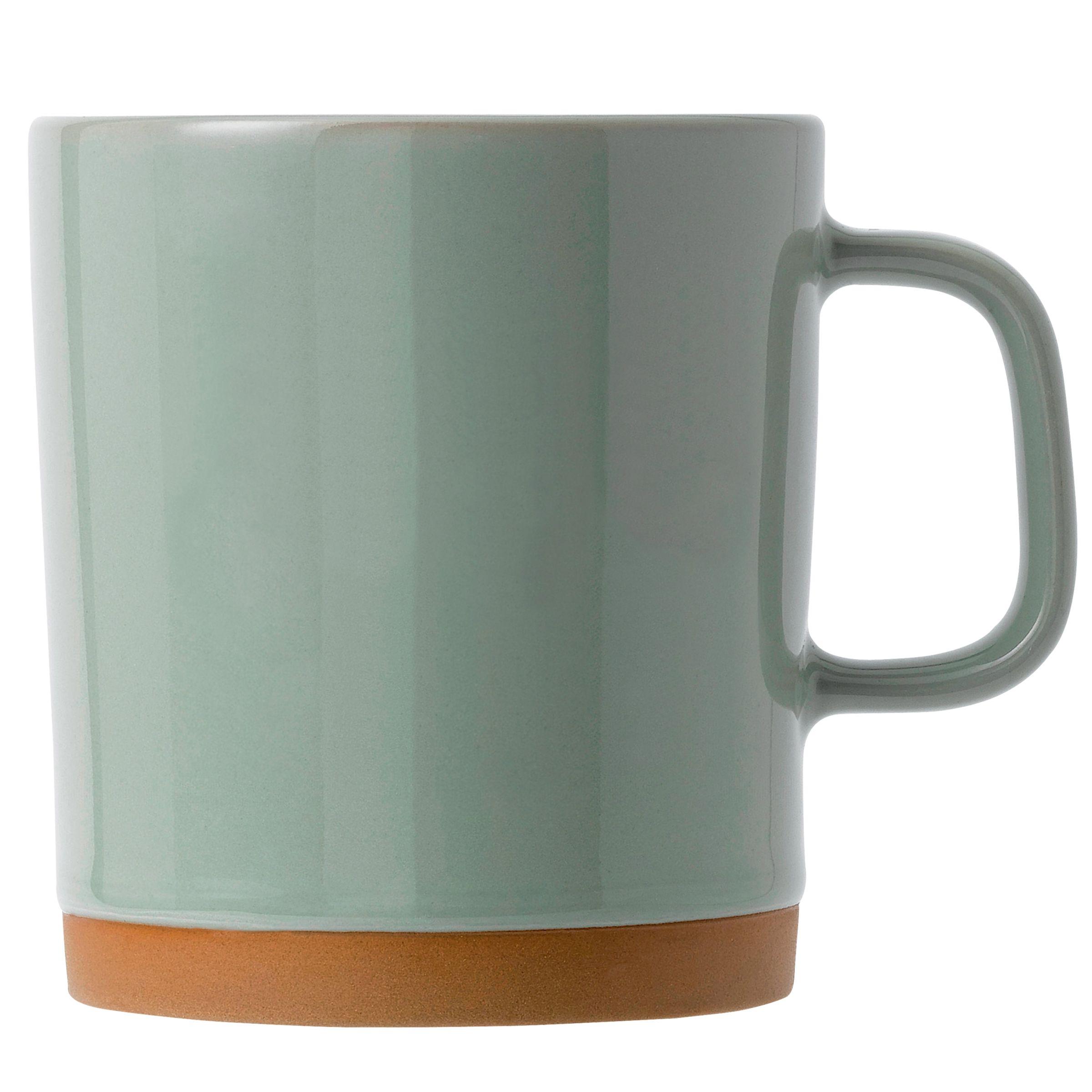 Royal Doulton Royal Doulton Olio Mug