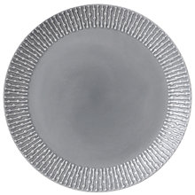 Buy HemingwayDesign for Royal Doulton 28.5cm Dinner Plate Online at johnlewis.com