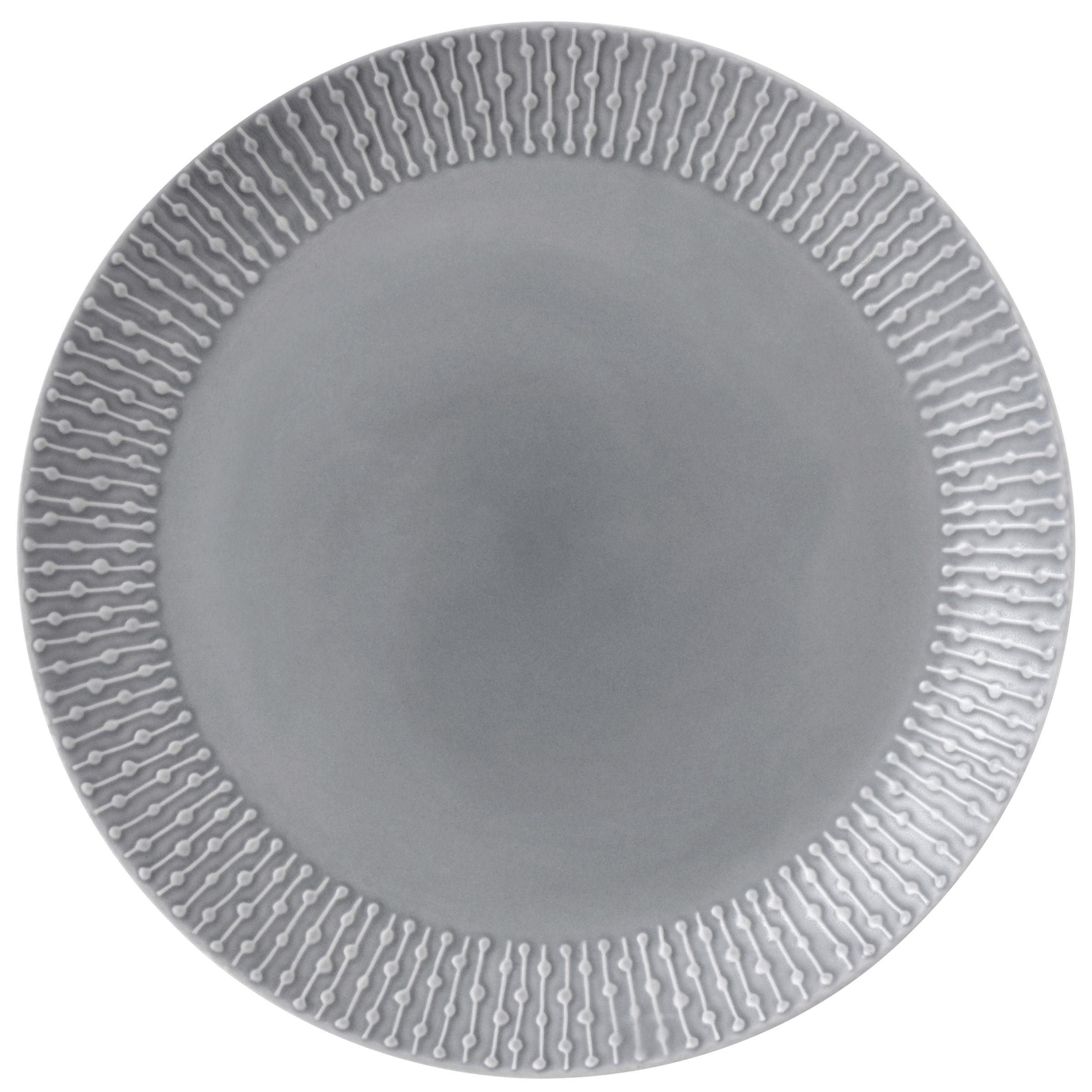 Royal Doulton HemingwayDesign for Royal Doulton 28.5cm Dinner Plate
