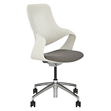 Buy Boss Design Coza Office Chair Online at johnlewis.com