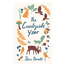 Buy The Countryside Year Online at johnlewis.com