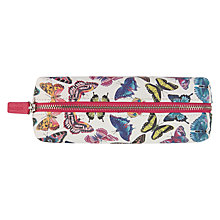 Buy Harlequin Papilio Pencil Case Online at johnlewis.com