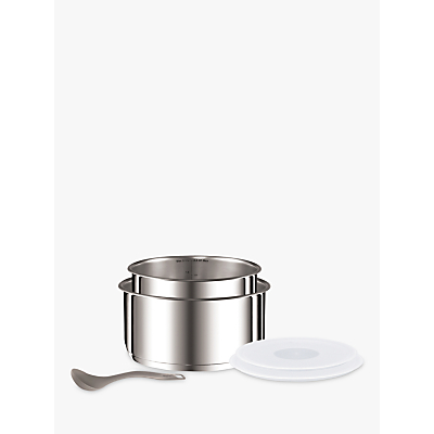 tefal cookware shop for cheap cookware utensils and. Black Bedroom Furniture Sets. Home Design Ideas