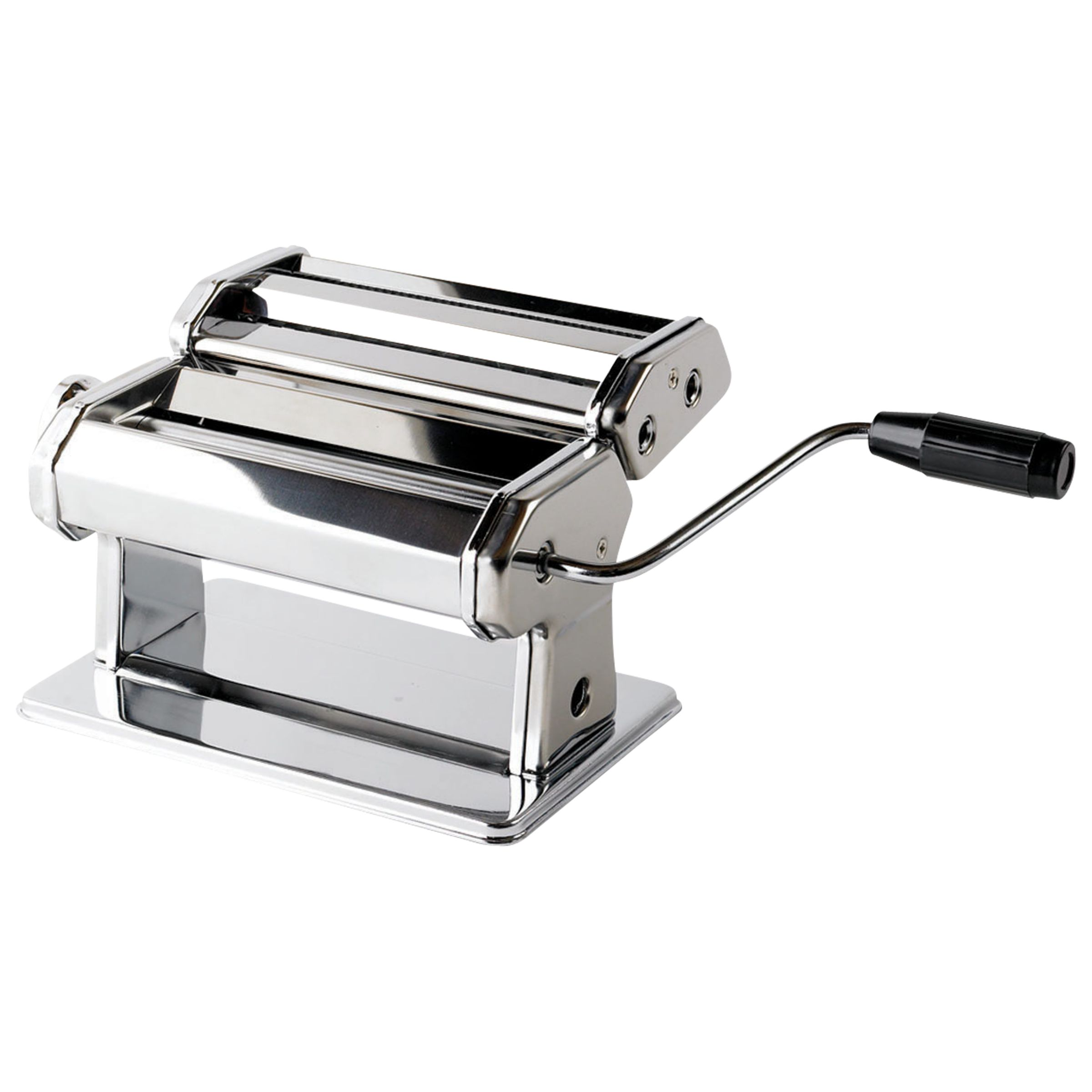 Jamie Oliver Jamie Oliver Pasta Machine