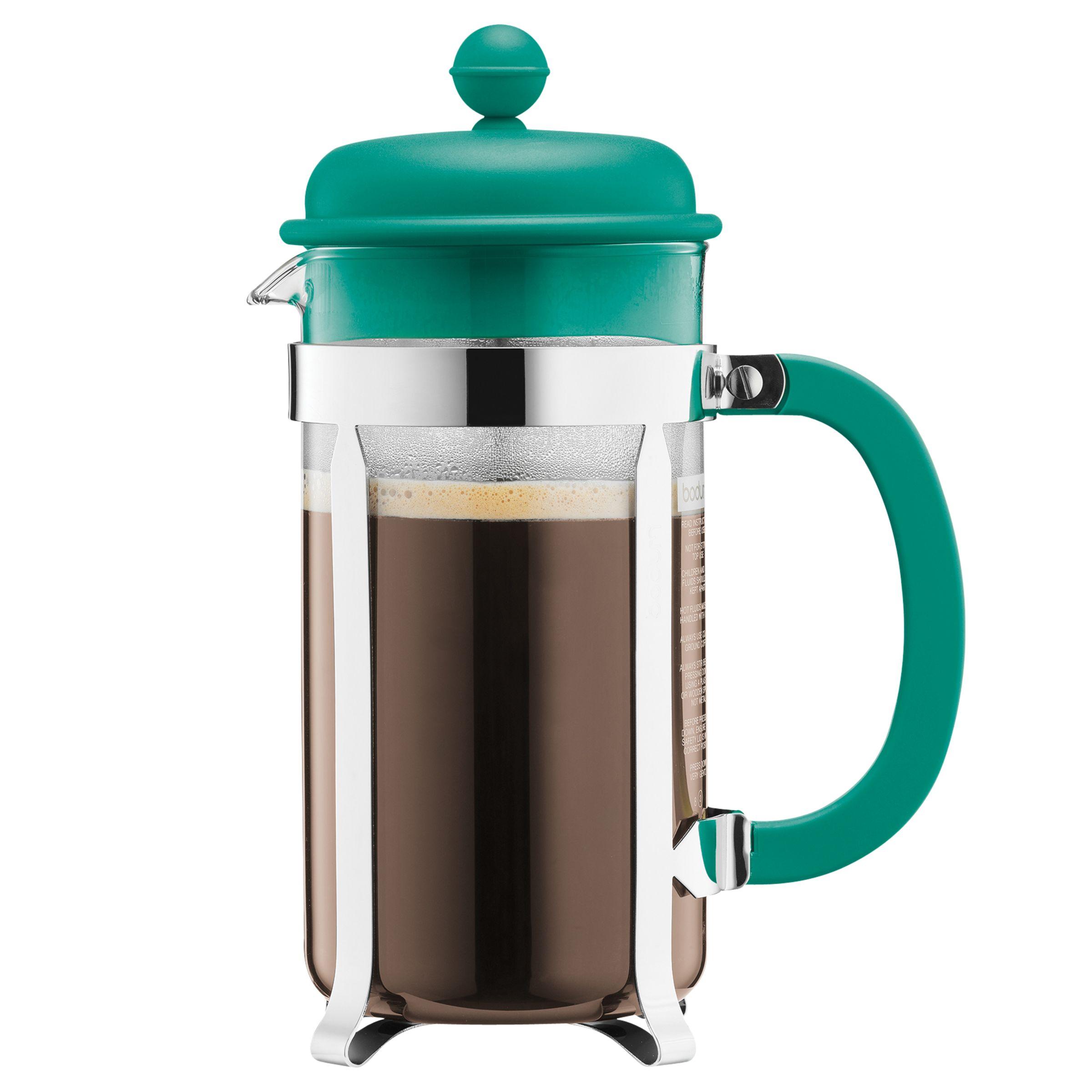 Bodum Bodum Caffettiera, 8 Cup, 1L