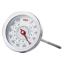Buy OXO Good Grips Instant Read Meat Thermometer Online at johnlewis.com