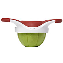 Buy OXO Good Grips Pop Out Apple Divider Online at johnlewis.com