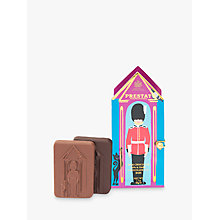 Buy Prestat London Guard Chocolate Box Online at johnlewis.com