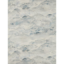 Buy Zoffany Sansui Wallpaper Online at johnlewis.com