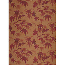 Buy Zofany Acer Wallpaper Online at johnlewis.com