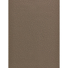 Buy Zoffany Cracked Earth Wallpaper Online at johnlewis.com