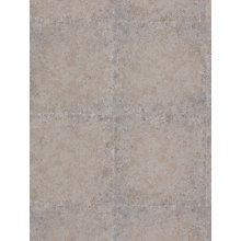 Buy Zoffany Ashlar Tile Wallpaper Online at johnlewis.com