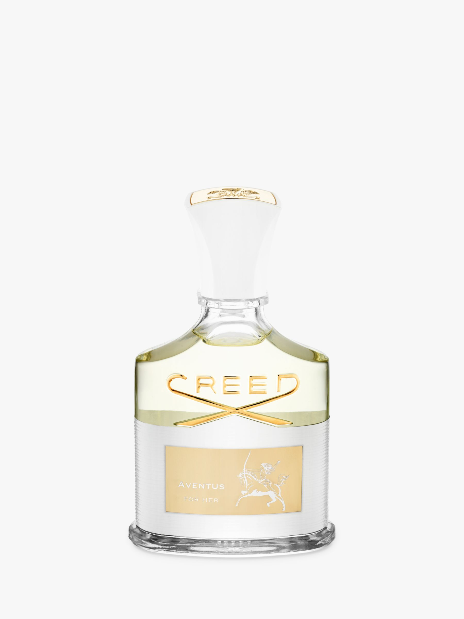 Creed CREED Aventus For Her Eau de Parfum, 75ml