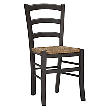 Buy John Lewis Tavern Dining Chair Online at johnlewis.com