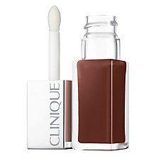 Buy Clinique Pop Oil Lip & Cheek Online at johnlewis.com