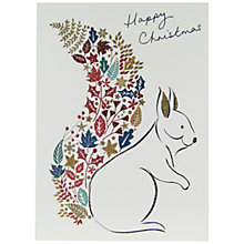 Buy Woodmansterne The Nutcracker Charity Christmas Cards, Pack of 5 Online at johnlewis.com