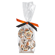 Buy Halloween Rock Lollipops Online at johnlewis.com