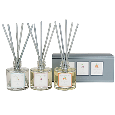 Image of Sophie Allport Mini Diffuser Gift Set