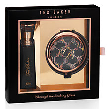 Buy Ted Baker Ella Gift Set Online at johnlewis.com