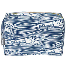 Buy Mini Moderns Whitby Wash Bag Online at johnlewis.com