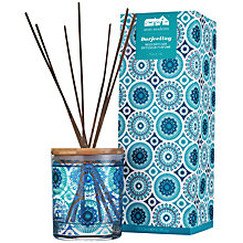 Buy Mini Moderns Darjelling Diffuser, 200ml Online at johnlewis.com