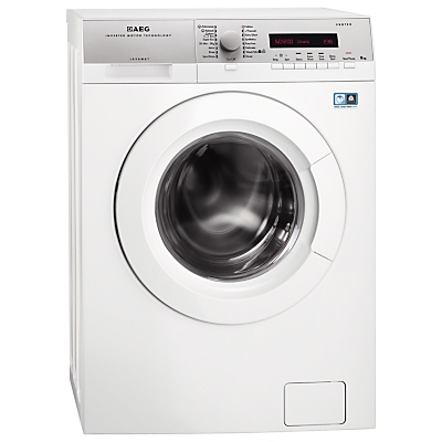 washing machine for cheap prices