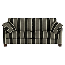 Buy John Lewis Ikon Large Sofa Online at johnlewis.com