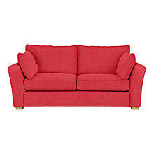 Buy John Lewis Harrison Large Sofa Online at johnlewis.com