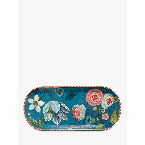 Buy pip studio spring to life rectangle cake tray john lewis - Pip studio espana ...