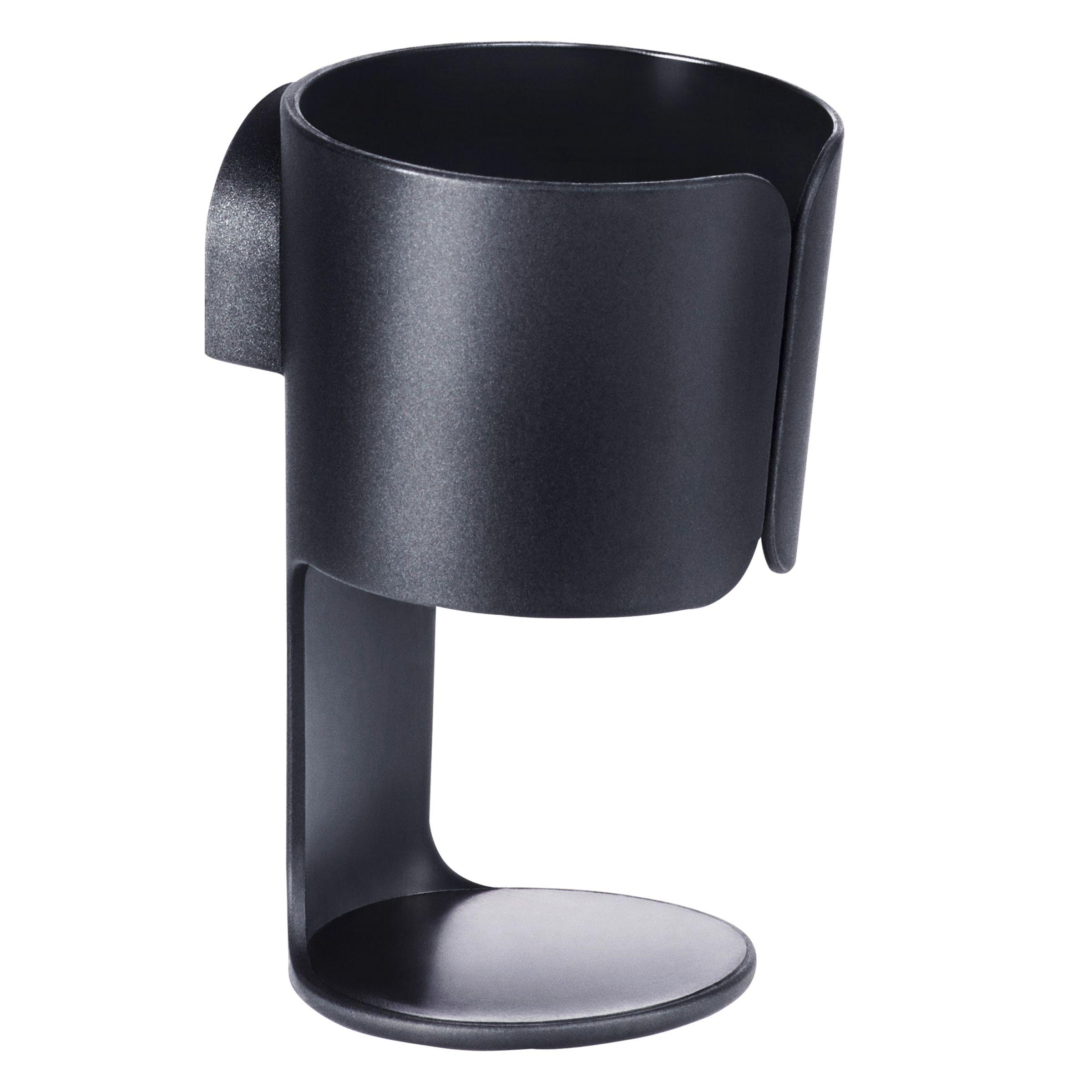 Cybex Cybex Priam Cup Holder, Black