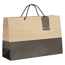 Buy John Lewis Something Fabulous Gift Bag Online at johnlewis.com