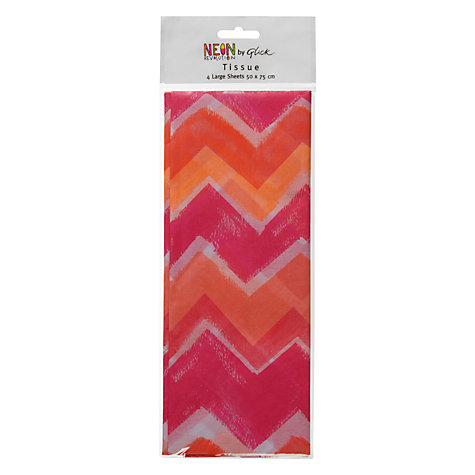 buy tissue paper online canada Create a beautiful work of art using watercolors and tissue paper.