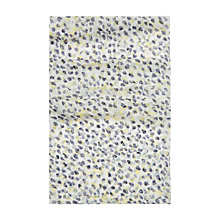 Buy Hobbs Lucy Spot Scarf Online at johnlewis.com