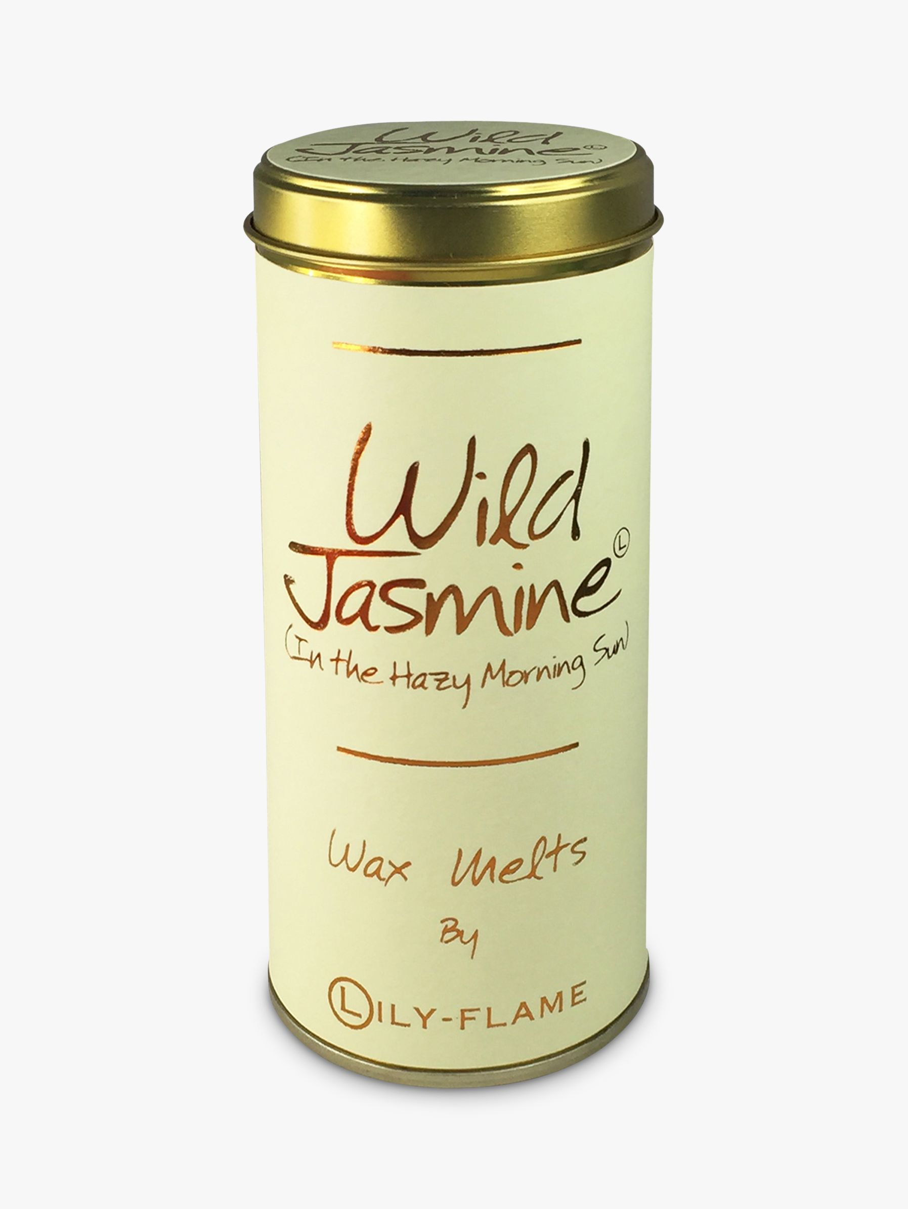 Lily-Flame Lily-Flame Wild Jasmine Melts