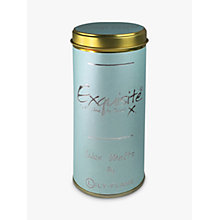 Buy Lily-Flame Exquisite Melts Online at johnlewis.com